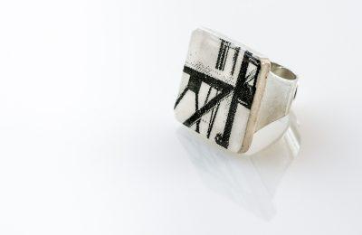 Tamara Ring